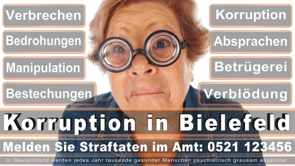 Amtsgericht-Landgericht-Polizei-Staatsanwaltschaft-Rechtsanwalt-Finanzamt-Psychiater-Bielefeld (273)