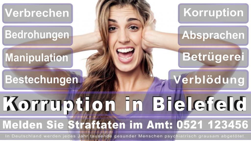 Amtsgericht-Landgericht-Polizei-Staatsanwaltschaft-Rechtsanwalt-Finanzamt-Psychiater-Bielefeld (354)