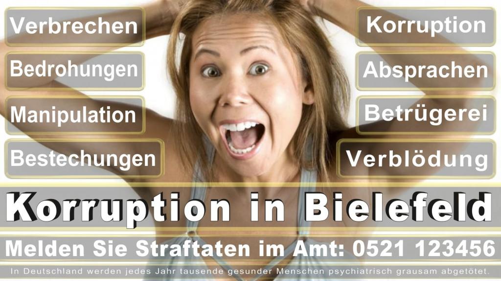 Amtsgericht-Landgericht-Polizei-Staatsanwaltschaft-Rechtsanwalt-Finanzamt-Psychiater-Bielefeld (355)