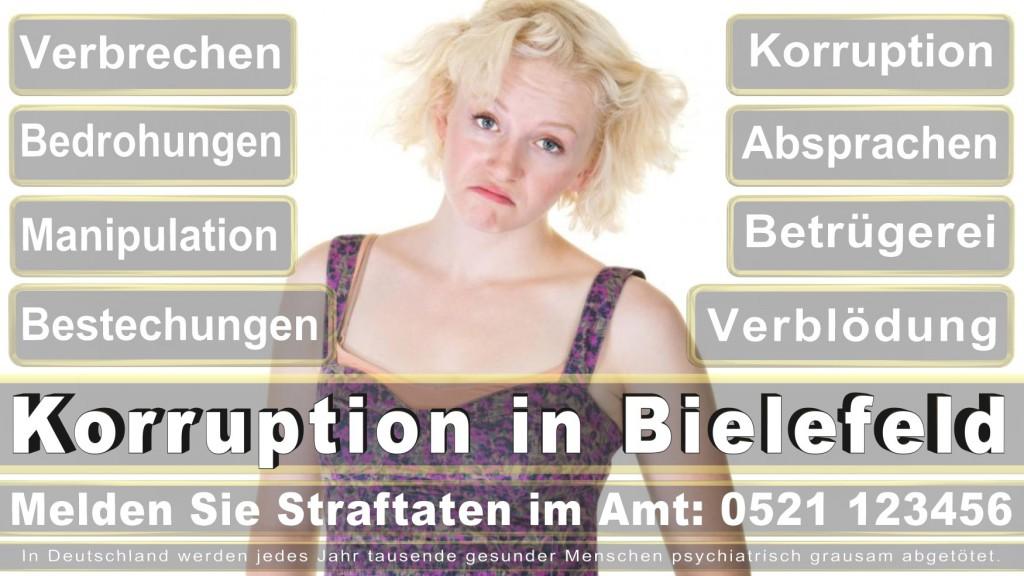 Amtsgericht-Landgericht-Polizei-Staatsanwaltschaft-Rechtsanwalt-Finanzamt-Psychiater-Bielefeld (356)