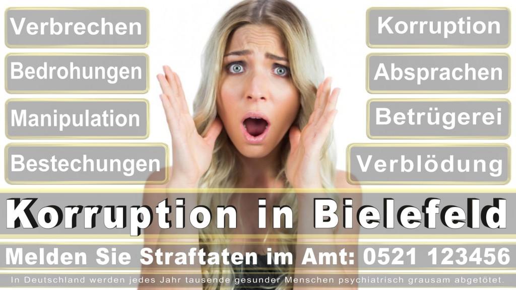 Amtsgericht-Landgericht-Polizei-Staatsanwaltschaft-Rechtsanwalt-Finanzamt-Psychiater-Bielefeld (357)
