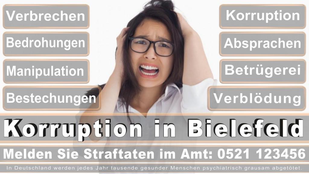 Amtsgericht-Landgericht-Polizei-Staatsanwaltschaft-Rechtsanwalt-Finanzamt-Psychiater-Bielefeld (358)