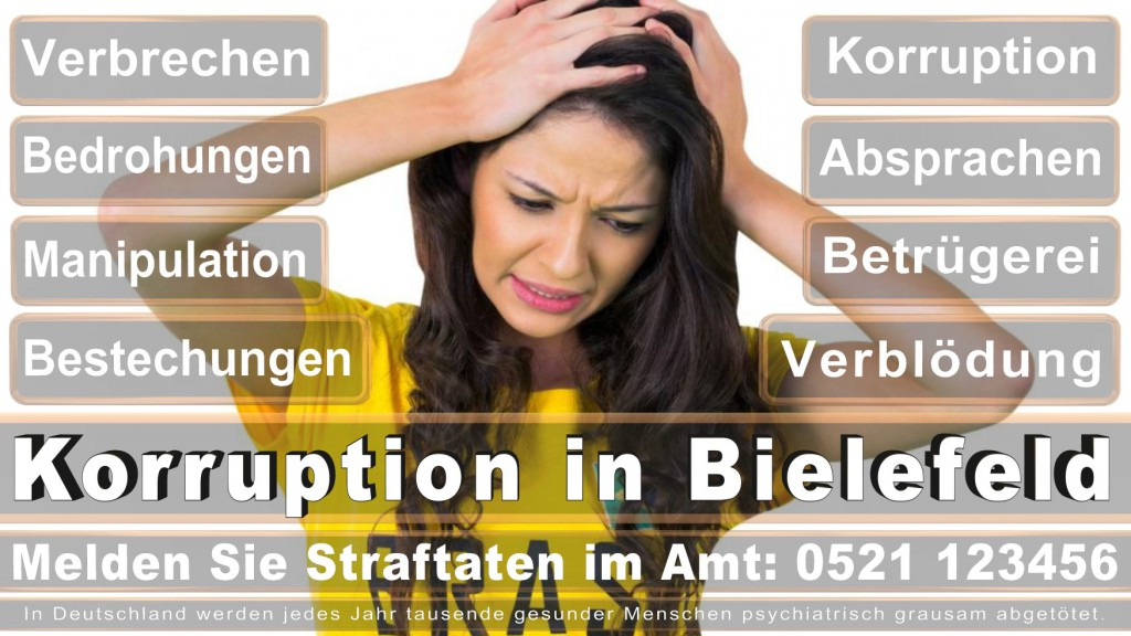 Amtsgericht-Landgericht-Polizei-Staatsanwaltschaft-Rechtsanwalt-Finanzamt-Psychiater-Bielefeld (359)
