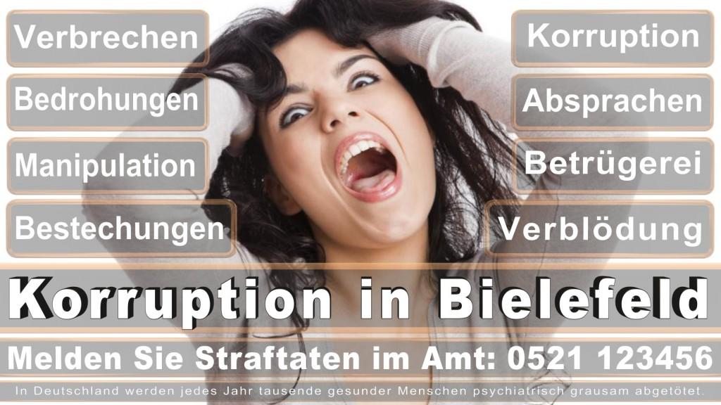 Amtsgericht-Landgericht-Polizei-Staatsanwaltschaft-Rechtsanwalt-Finanzamt-Psychiater-Bielefeld (360)