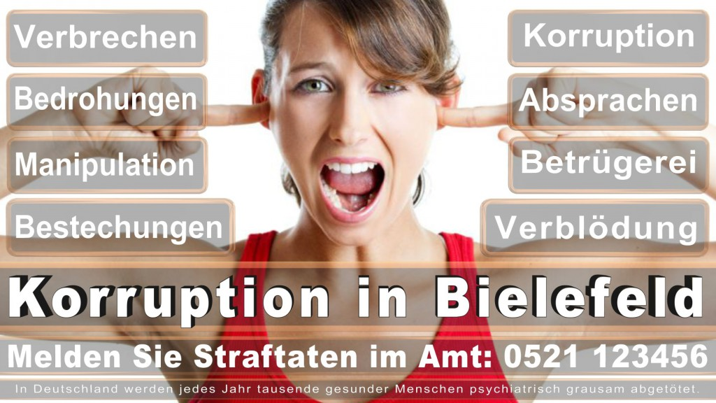 Amtsgericht-Landgericht-Polizei-Staatsanwaltschaft-Rechtsanwalt-Finanzamt-Psychiater-Bielefeld (361)