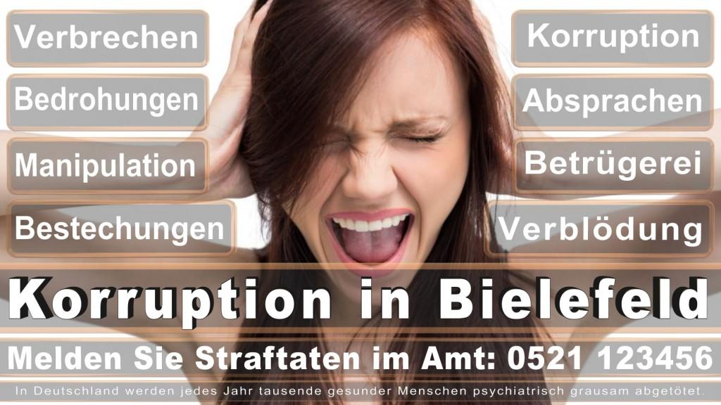 Amtsgericht-Landgericht-Polizei-Staatsanwaltschaft-Rechtsanwalt-Finanzamt-Psychiater-Bielefeld (362)