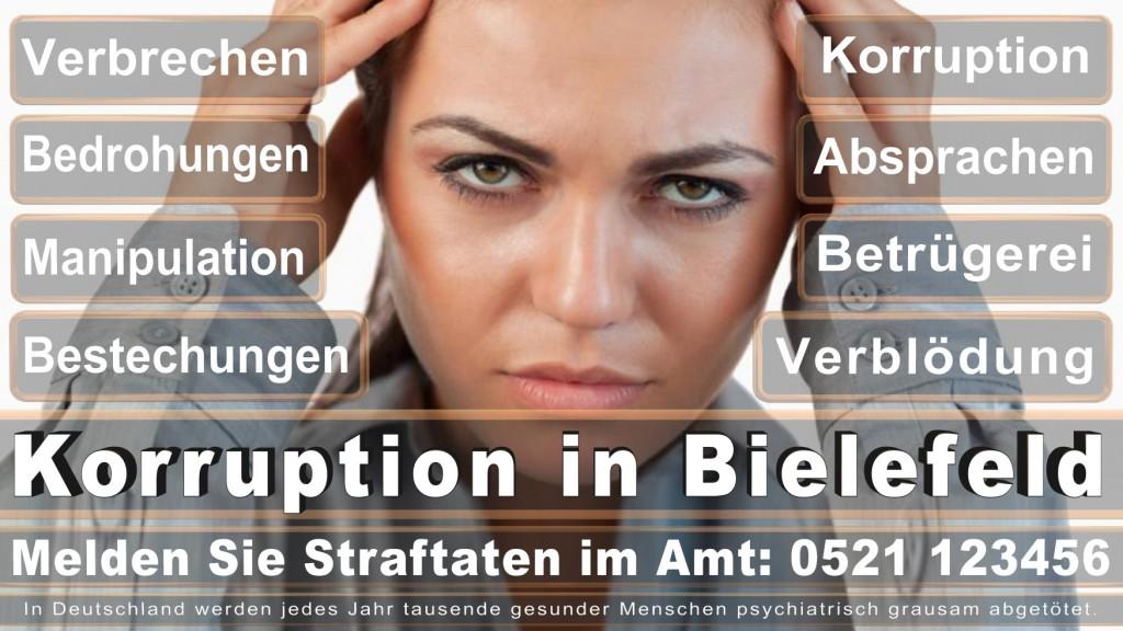Amtsgericht-Landgericht-Polizei-Staatsanwaltschaft-Rechtsanwalt-Finanzamt-Psychiater-Bielefeld (363)