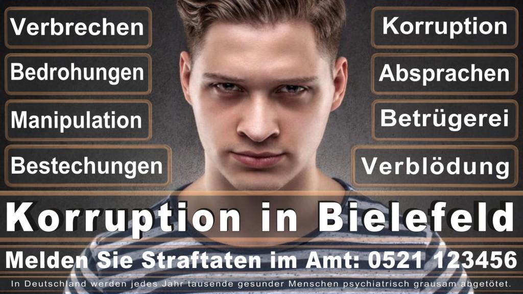 Amtsgericht-Landgericht-Polizei-Staatsanwaltschaft-Rechtsanwalt-Finanzamt-Psychiater-Bielefeld (364)