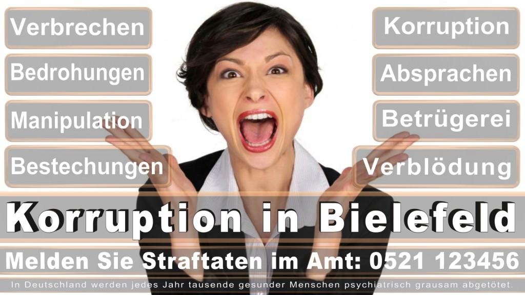 Amtsgericht-Landgericht-Polizei-Staatsanwaltschaft-Rechtsanwalt-Finanzamt-Psychiater-Bielefeld (365)