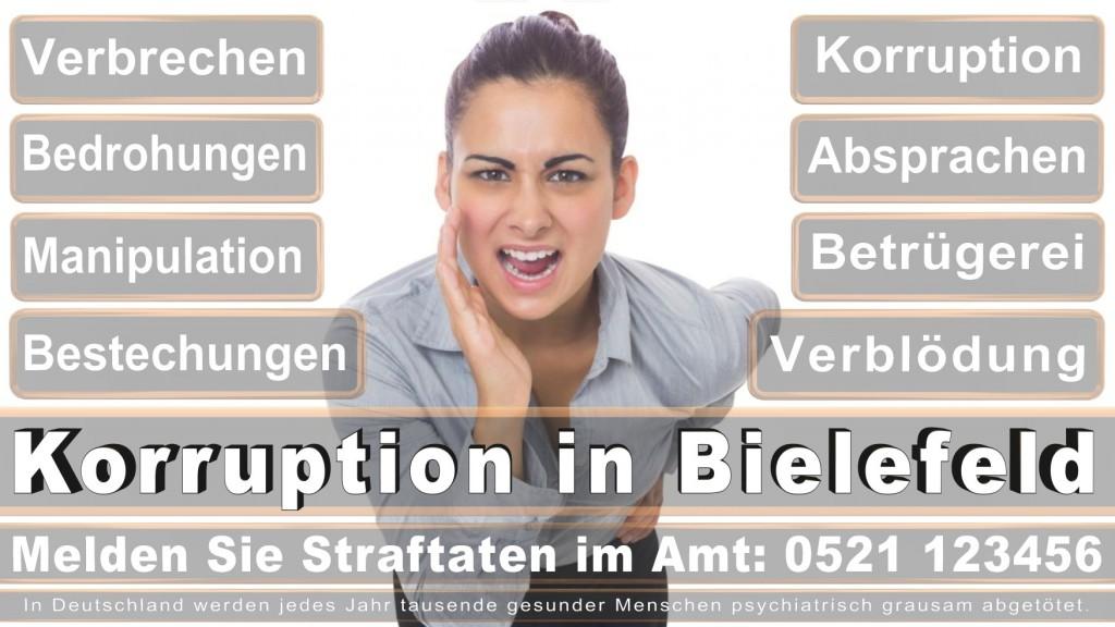 Amtsgericht-Landgericht-Polizei-Staatsanwaltschaft-Rechtsanwalt-Finanzamt-Psychiater-Bielefeld (366)