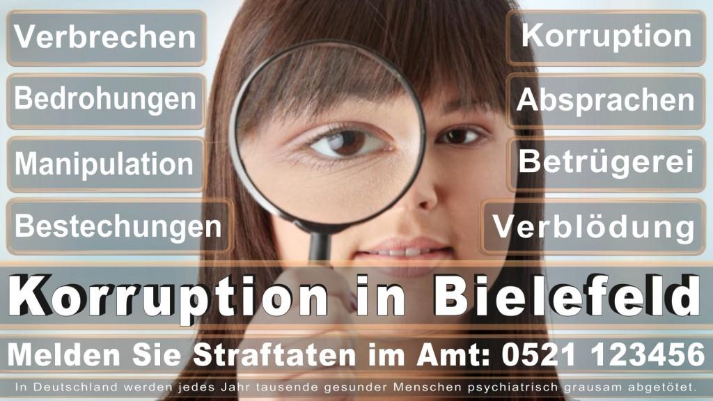 Amtsgericht-Landgericht-Polizei-Staatsanwaltschaft-Rechtsanwalt-Finanzamt-Psychiater-Bielefeld (367)