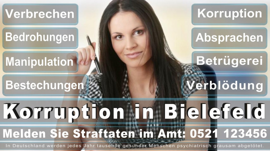 Amtsgericht-Landgericht-Polizei-Staatsanwaltschaft-Rechtsanwalt-Finanzamt-Psychiater-Bielefeld (368)