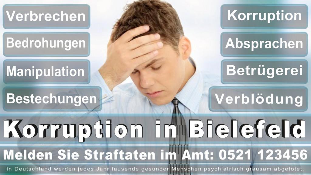 Amtsgericht-Landgericht-Polizei-Staatsanwaltschaft-Rechtsanwalt-Finanzamt-Psychiater-Bielefeld (369)