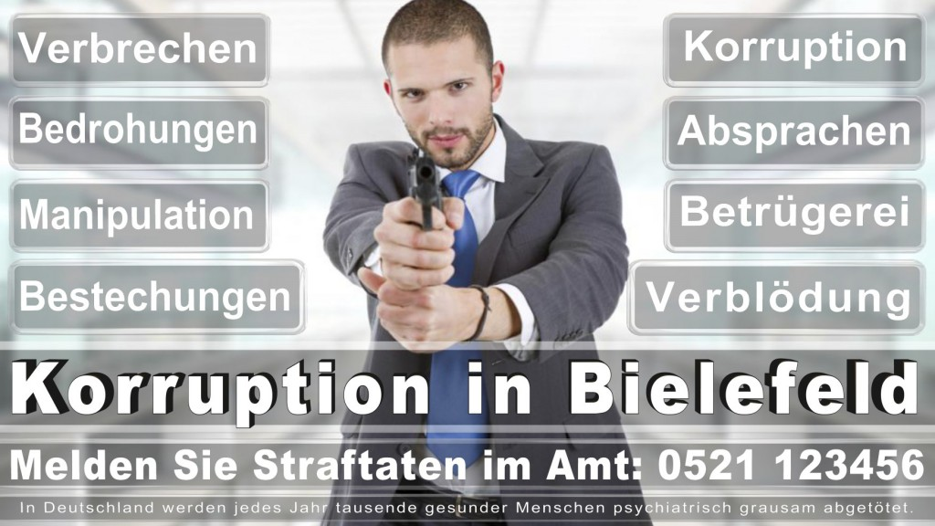 Amtsgericht-Landgericht-Polizei-Staatsanwaltschaft-Rechtsanwalt-Finanzamt-Psychiater-Bielefeld (370)