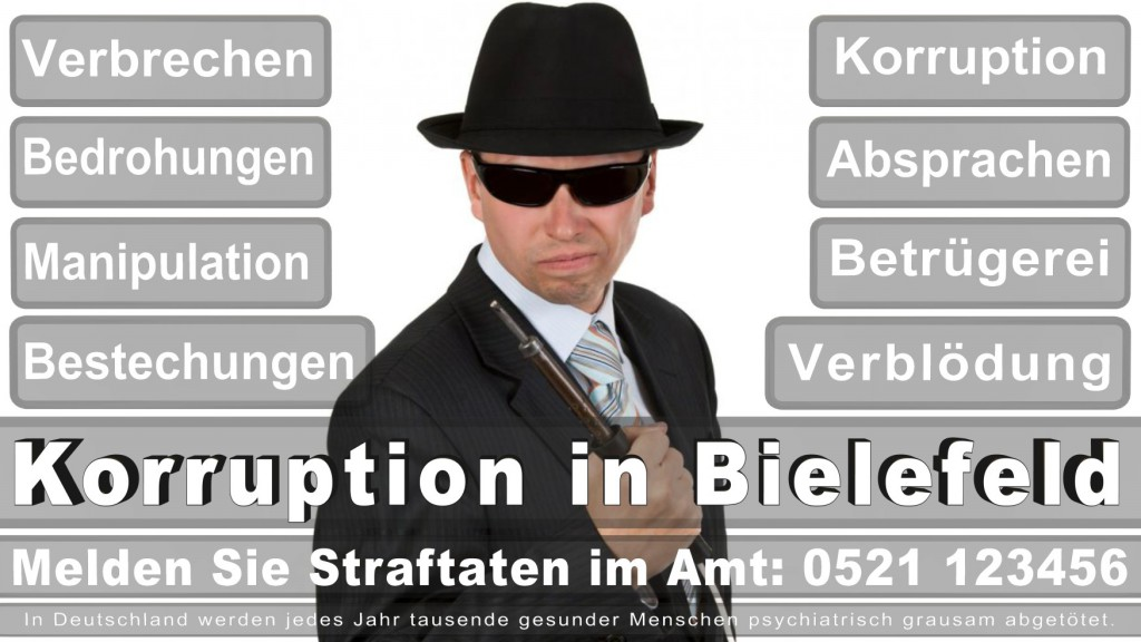Amtsgericht-Landgericht-Polizei-Staatsanwaltschaft-Rechtsanwalt-Finanzamt-Psychiater-Bielefeld (371)