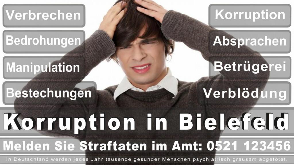 Amtsgericht-Landgericht-Polizei-Staatsanwaltschaft-Rechtsanwalt-Finanzamt-Psychiater-Bielefeld (372)