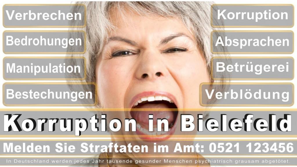 Amtsgericht-Landgericht-Polizei-Staatsanwaltschaft-Rechtsanwalt-Finanzamt-Psychiater-Bielefeld (373)