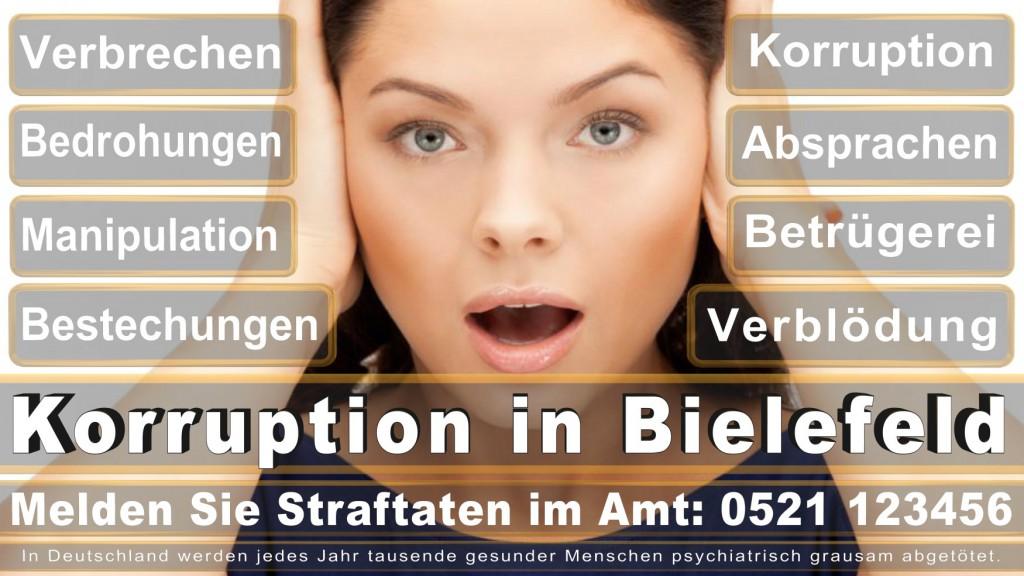 Amtsgericht-Landgericht-Polizei-Staatsanwaltschaft-Rechtsanwalt-Finanzamt-Psychiater-Bielefeld (375)