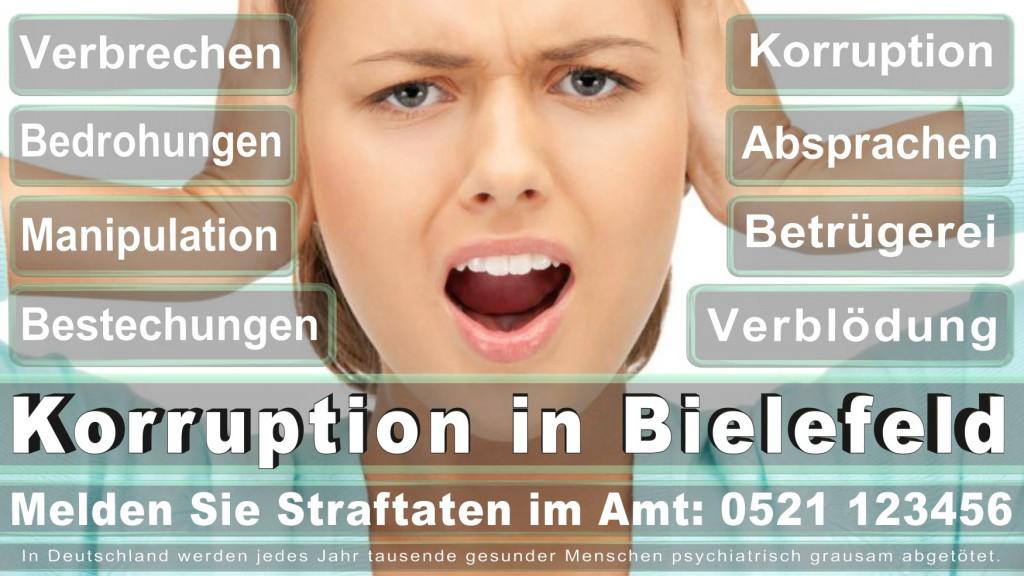 Amtsgericht-Landgericht-Polizei-Staatsanwaltschaft-Rechtsanwalt-Finanzamt-Psychiater-Bielefeld (376)