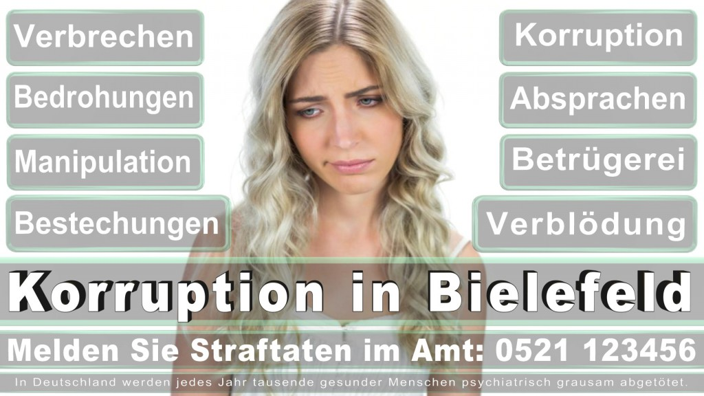Amtsgericht-Landgericht-Polizei-Staatsanwaltschaft-Rechtsanwalt-Finanzamt-Psychiater-Bielefeld (377)