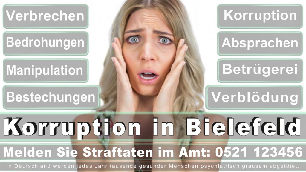 Amtsgericht-Landgericht-Polizei-Staatsanwaltschaft-Rechtsanwalt-Finanzamt-Psychiater-Bielefeld (378)