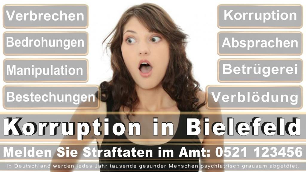Amtsgericht-Landgericht-Polizei-Staatsanwaltschaft-Rechtsanwalt-Finanzamt-Psychiater-Bielefeld (379)