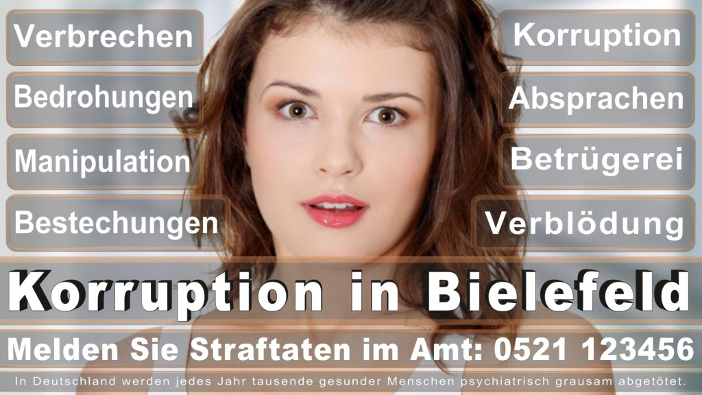 Amtsgericht-Landgericht-Polizei-Staatsanwaltschaft-Rechtsanwalt-Finanzamt-Psychiater-Bielefeld (381)