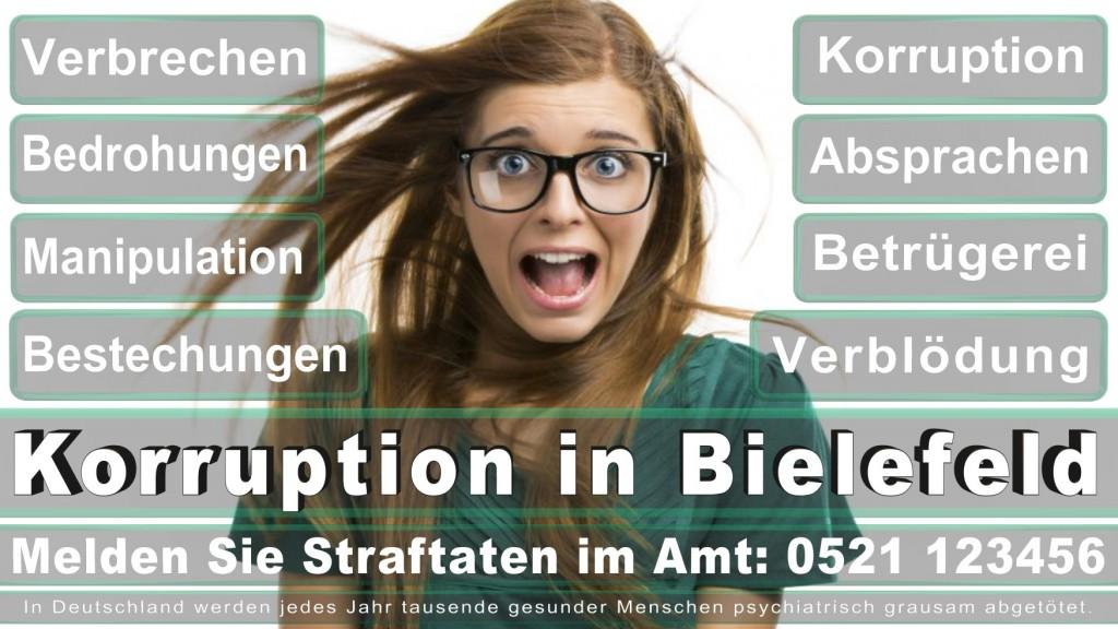 Amtsgericht-Landgericht-Polizei-Staatsanwaltschaft-Rechtsanwalt-Finanzamt-Psychiater-Bielefeld (383)