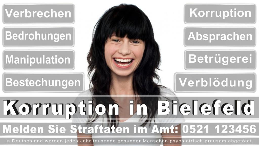 Amtsgericht-Landgericht-Polizei-Staatsanwaltschaft-Rechtsanwalt-Finanzamt-Psychiater-Bielefeld (384)