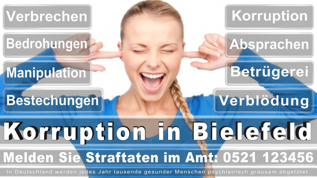 Amtsgericht-Landgericht-Polizei-Staatsanwaltschaft-Rechtsanwalt-Finanzamt-Psychiater-Bielefeld (385)