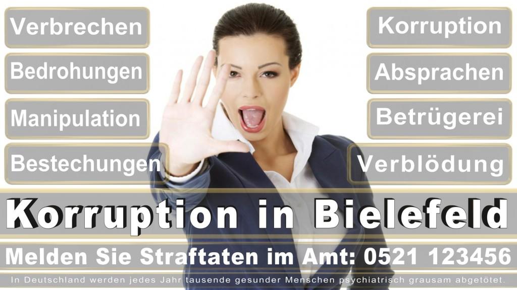 Amtsgericht-Landgericht-Polizei-Staatsanwaltschaft-Rechtsanwalt-Finanzamt-Psychiater-Bielefeld (386)