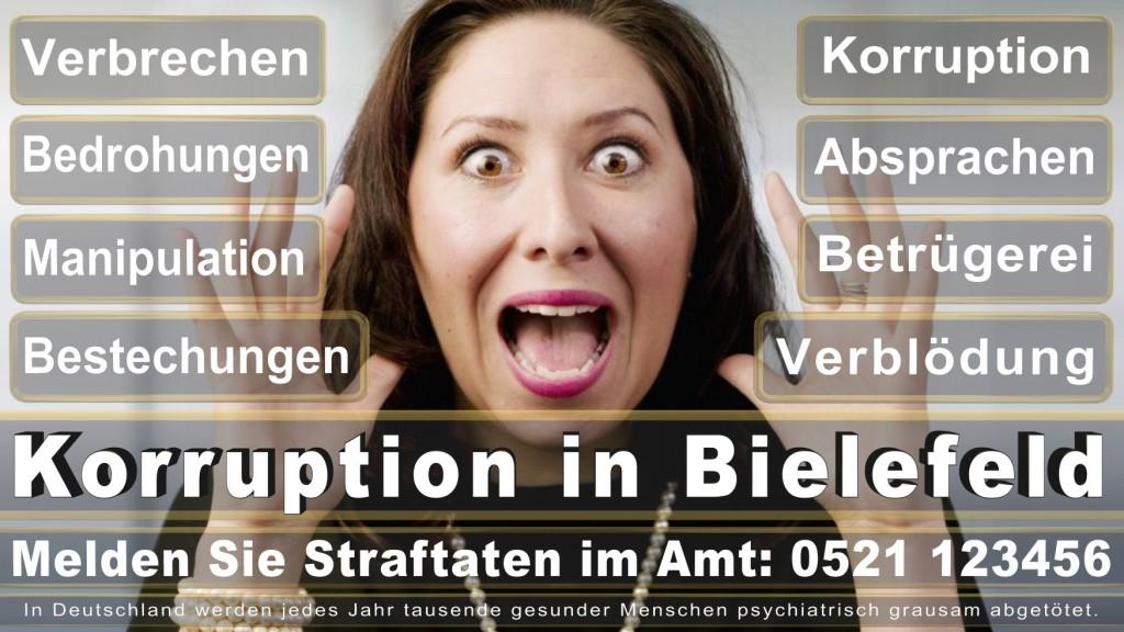 Amtsgericht-Landgericht-Polizei-Staatsanwaltschaft-Rechtsanwalt-Finanzamt-Psychiater-Bielefeld (387)