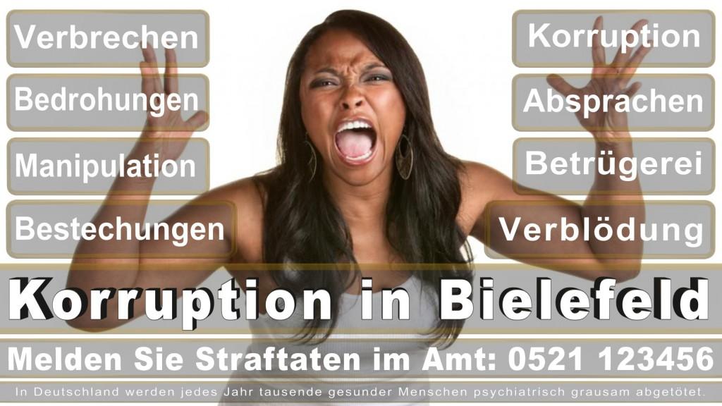 Amtsgericht-Landgericht-Polizei-Staatsanwaltschaft-Rechtsanwalt-Finanzamt-Psychiater-Bielefeld (388)