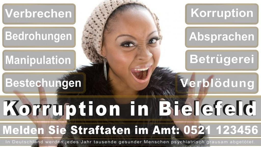 Amtsgericht-Landgericht-Polizei-Staatsanwaltschaft-Rechtsanwalt-Finanzamt-Psychiater-Bielefeld (389)