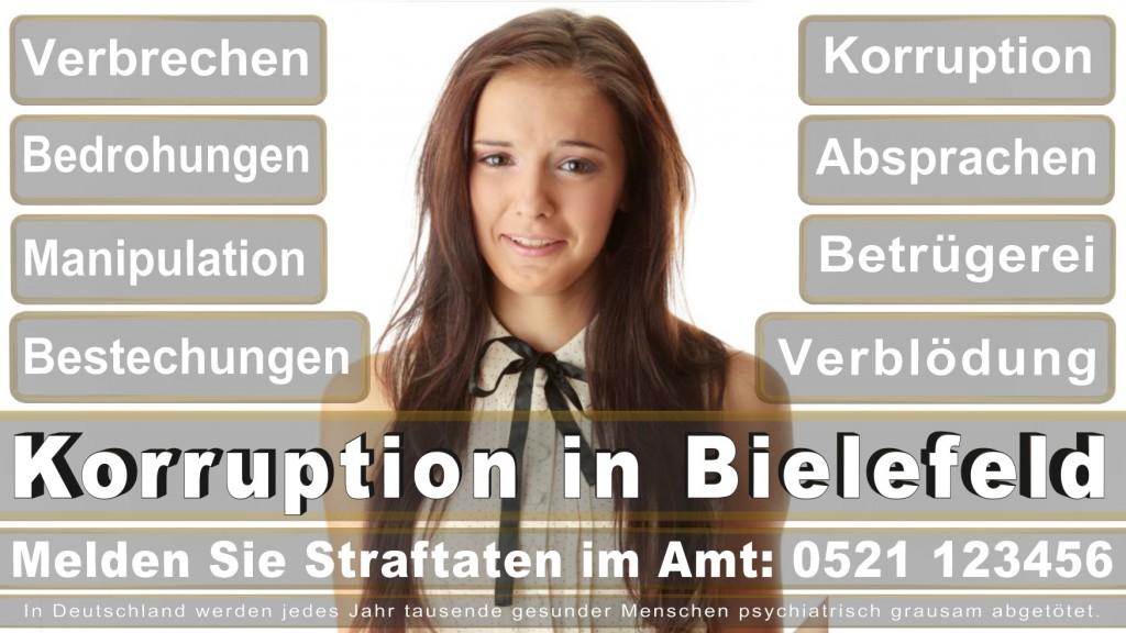 Amtsgericht-Landgericht-Polizei-Staatsanwaltschaft-Rechtsanwalt-Finanzamt-Psychiater-Bielefeld (390)