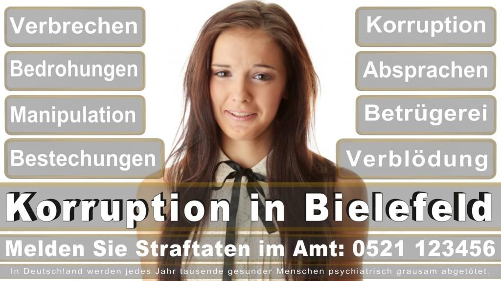 Amtsgericht-Landgericht-Polizei-Staatsanwaltschaft-Rechtsanwalt-Finanzamt-Psychiater-Bielefeld (391)