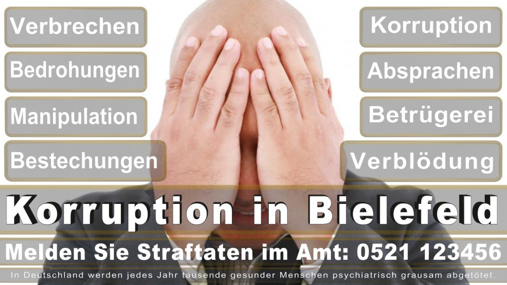 Amtsgericht-Landgericht-Polizei-Staatsanwaltschaft-Rechtsanwalt-Finanzamt-Psychiater-Bielefeld (392)