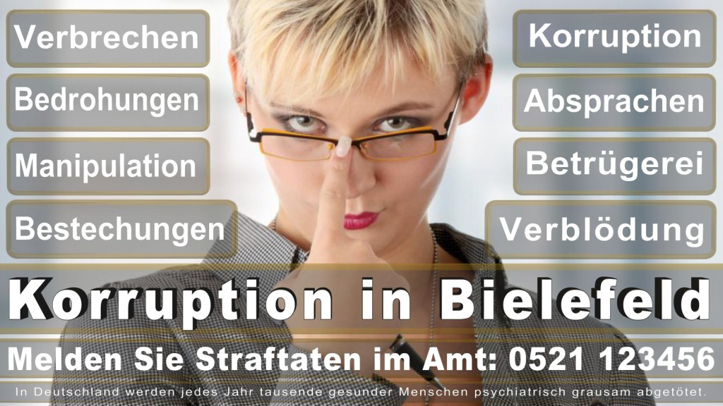 Amtsgericht-Landgericht-Polizei-Staatsanwaltschaft-Rechtsanwalt-Finanzamt-Psychiater-Bielefeld (393)