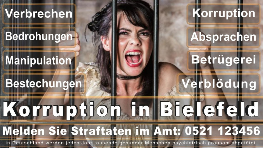 Amtsgericht-Landgericht-Polizei-Staatsanwaltschaft-Rechtsanwalt-Finanzamt-Psychiater-Bielefeld (394)