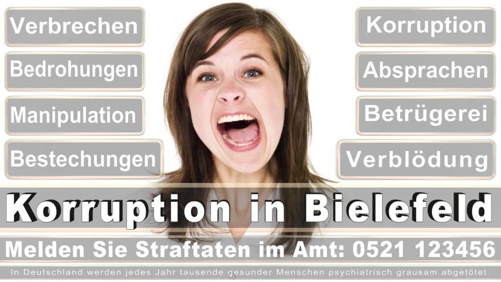 Amtsgericht-Landgericht-Polizei-Staatsanwaltschaft-Rechtsanwalt-Finanzamt-Psychiater-Bielefeld (395)