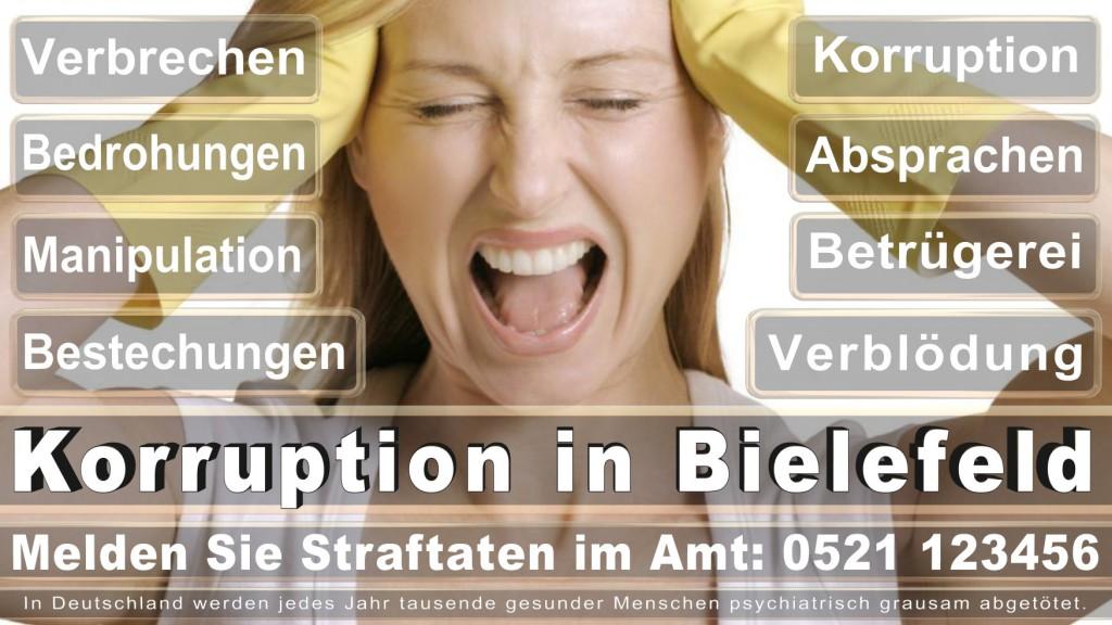 Amtsgericht-Landgericht-Polizei-Staatsanwaltschaft-Rechtsanwalt-Finanzamt-Psychiater-Bielefeld (396)