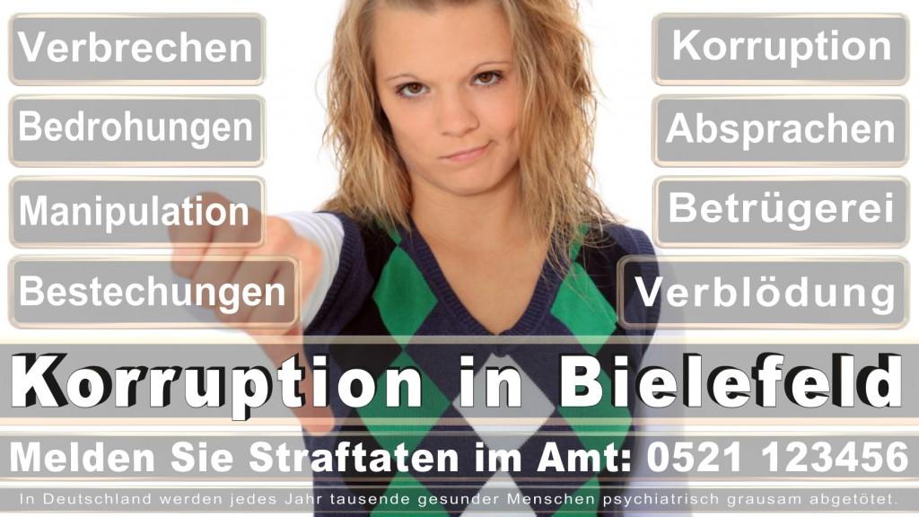 Amtsgericht-Landgericht-Polizei-Staatsanwaltschaft-Rechtsanwalt-Finanzamt-Psychiater-Bielefeld (397)