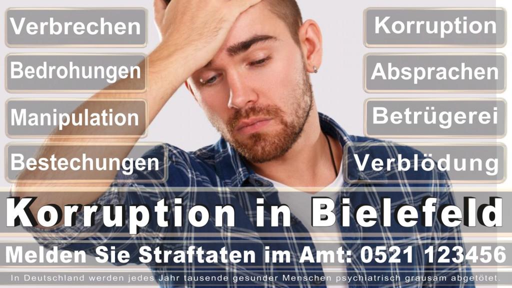 Amtsgericht-Landgericht-Polizei-Staatsanwaltschaft-Rechtsanwalt-Finanzamt-Psychiater-Bielefeld (398)
