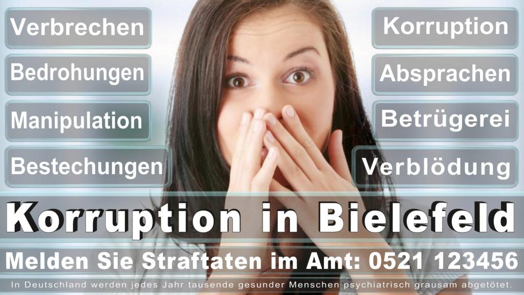 Amtsgericht-Landgericht-Polizei-Staatsanwaltschaft-Rechtsanwalt-Finanzamt-Psychiater-Bielefeld (399)