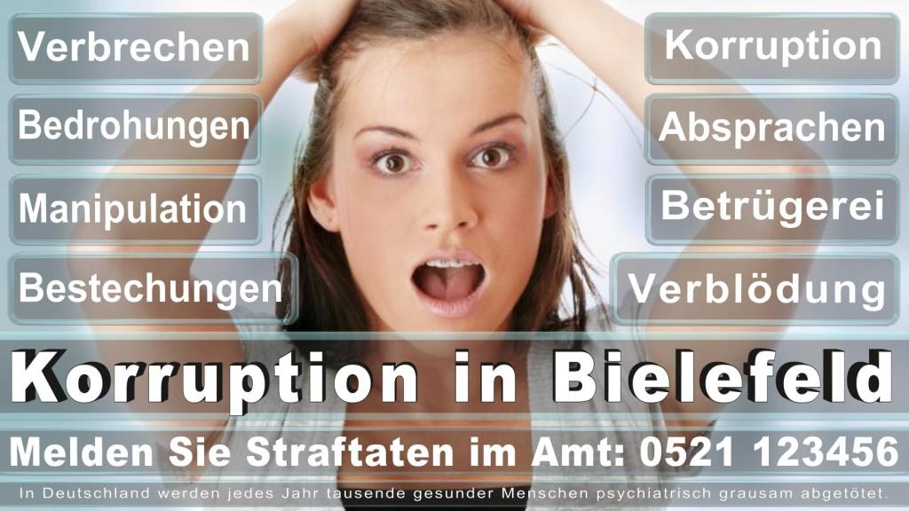 Amtsgericht-Landgericht-Polizei-Staatsanwaltschaft-Rechtsanwalt-Finanzamt-Psychiater-Bielefeld (400)