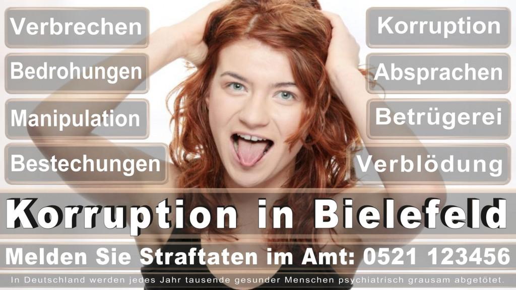Amtsgericht-Landgericht-Polizei-Staatsanwaltschaft-Rechtsanwalt-Finanzamt-Psychiater-Bielefeld (401)