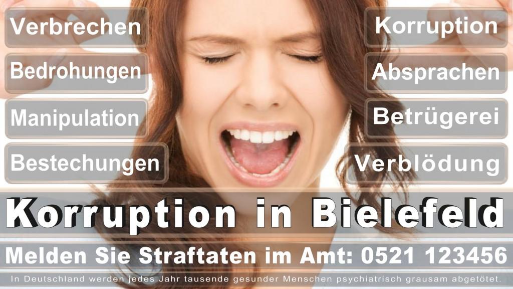 Amtsgericht-Landgericht-Polizei-Staatsanwaltschaft-Rechtsanwalt-Finanzamt-Psychiater-Bielefeld (402)