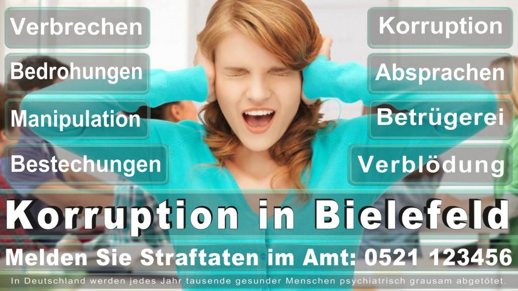Amtsgericht-Landgericht-Polizei-Staatsanwaltschaft-Rechtsanwalt-Finanzamt-Psychiater-Bielefeld (403)