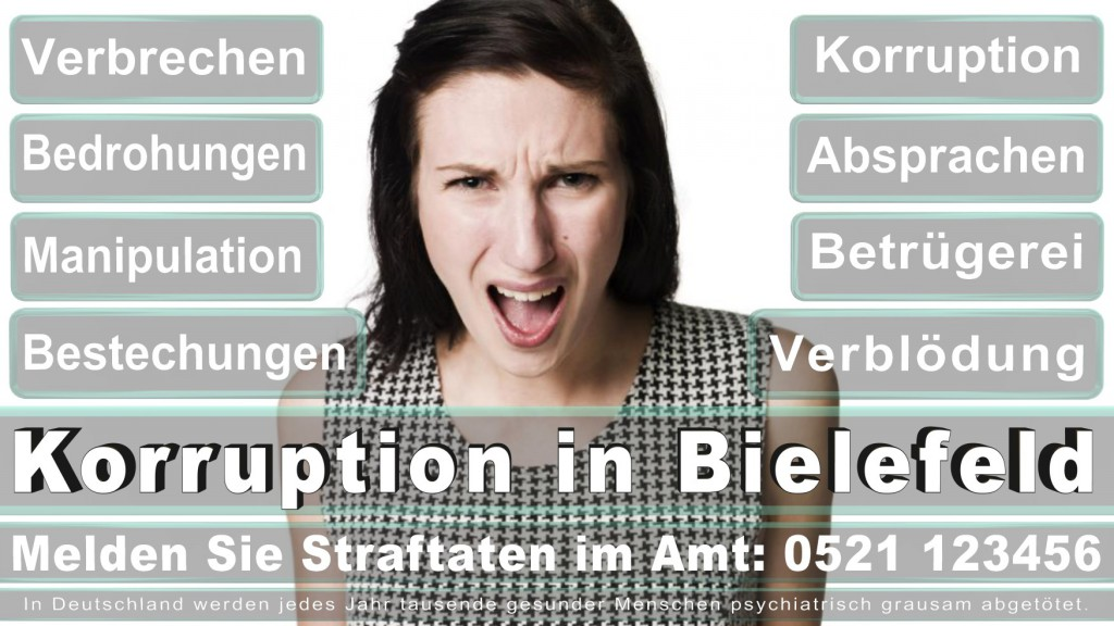 Amtsgericht-Landgericht-Polizei-Staatsanwaltschaft-Rechtsanwalt-Finanzamt-Psychiater-Bielefeld (404)