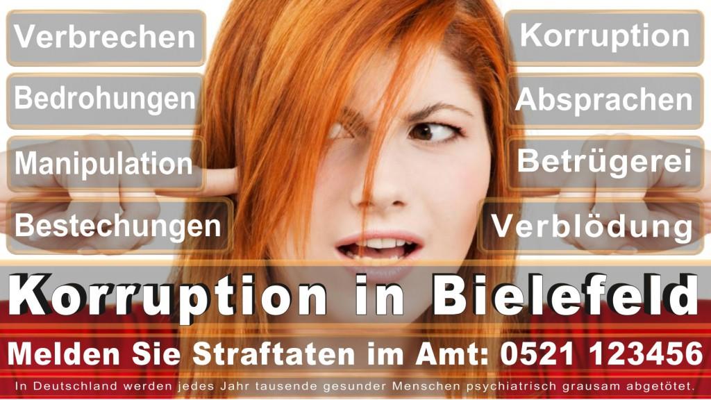 Amtsgericht-Landgericht-Polizei-Staatsanwaltschaft-Rechtsanwalt-Finanzamt-Psychiater-Bielefeld (405)